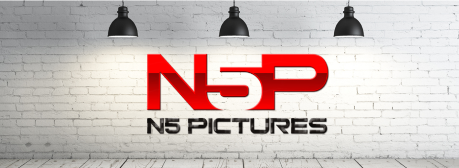 N5 Pictures Logo