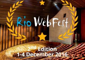 riowebfest-logo
