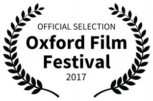 officialselection-oxfordfilmfestival-2017