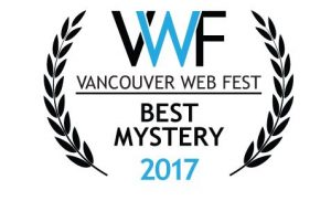 vwf-petrol-the-series-best-mystery