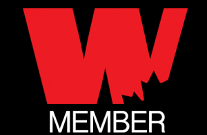 iwcc-logo