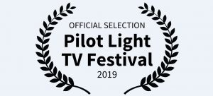Pilot Light TV