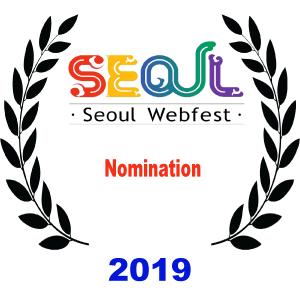 SeoulWebfest_Nomination_2019 (1) (1) (1)