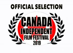 CIFF OFFICIAL SELECTION WHITE